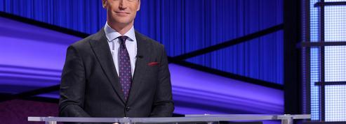 États-Unis : un producteur de télévision licencié pour des propos sexistes passés