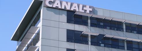 Séries et sports: Canal+ simplifie ses offres tarifaires
