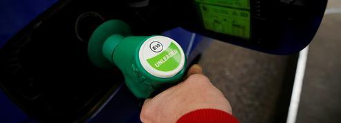 Royaume-Uni : le secteur des hydrocarbures veut investir des milliards dans de nouveaux champs pétroliers