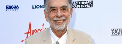 Pour financer son prochain film Coppola est prêt à miser sa fortune