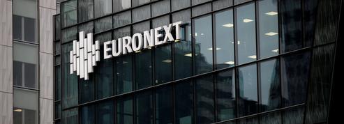 Wall Street prudente, l'Europe avance après l'emploi privé aux Etats-Unis