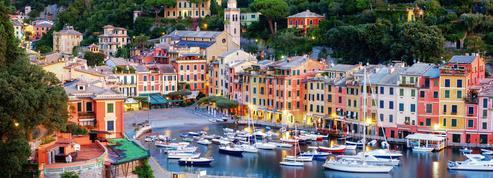 Où partir en septembre ? De l'île d'Yeu à Portofino, nos idées pour oublier la rentrée