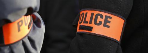 Toulouse : une jeune femme rackettée et victime d'une tentative de viol
