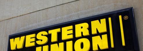 Le spécialiste des transferts de fonds Western Union reprend ses opérations vers l'Afghanistan