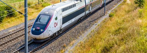 Accident mortel du TGV Est en 2015 : procès requis pour la SNCF, deux filiales et trois salariés