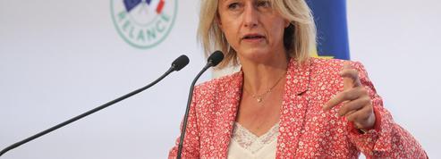«Les Verts découragent les gens», accuse Barbara Pompili