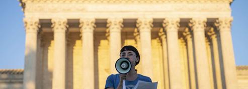 Loi anti-avortement au Texas : tout comprendre à la bataille judiciaire en cours