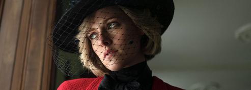 Spencer : à Venise, Kristen Stewart fait revivre Diana, princesse sans couronne