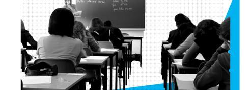 Découvrez le classement Figaro des meilleurs collèges de France 2021