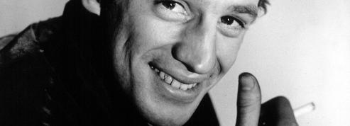 En images : les multiples visages de Jean-Paul Belmondo