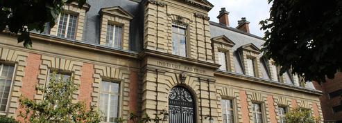 Covid-19: l'Institut Pasteur en recherche de patients pour un essai clinique