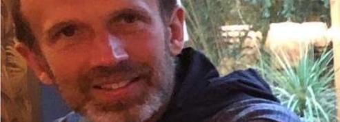 Savoie : le corps du coureur mystérieusement disparu a été retrouvé