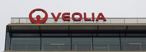 Veolia lance une grande opération d'actionnariat des salariés
