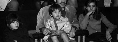 Le décès de sa fille Patricia, le chagrin inconsolable de Jean-Paul Belmondo