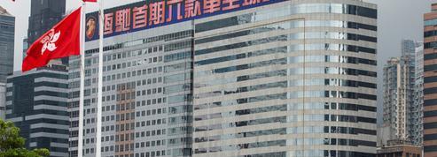Chine: Fitch abaisse à son tour la note du géant endetté Evergrande