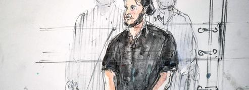 EN DIRECT - Procès des attentats du 13-Novembre : «Ça fait 6 ans que je suis traité comme un chien», lance Salah Abdeslam