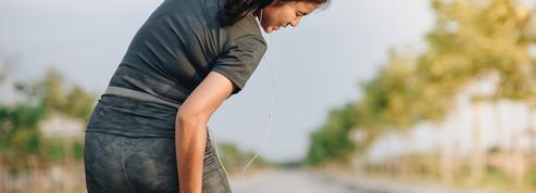 Douleurs dans la jambe : et si c'était une hernie discale ?