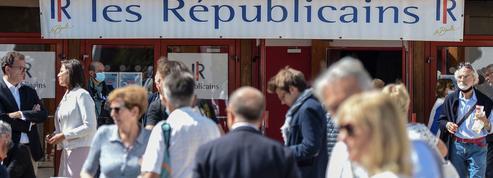 «Les primaires LR témoignent de la désacralisation du pouvoir et du déclassement du politique»