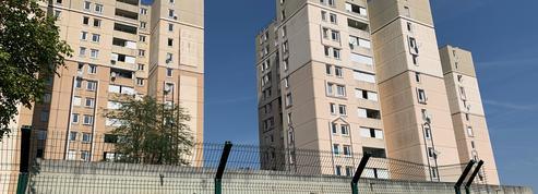 «Les flics vont le payer» : dans l'Essonne, la cité des Tarterêts au bord de l'embrasement