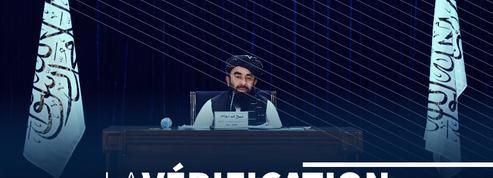 Les talibans ont-ils changé ?