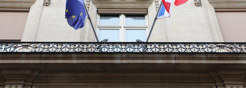 La Cour des comptes appelle à la «maîtrise» des arrêts maladie de courte durée dans la fonction publique