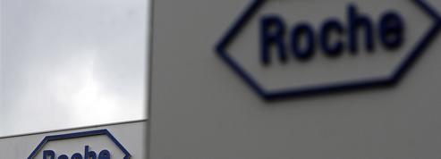 Roche rachète la biotech allemande TIB Molbiol pour se renforcer dans les diagnostics