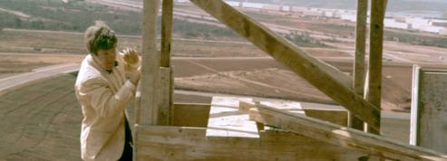 Le jour où Jean-Paul Belmondo a failli perdre la vie entre les buildings de Brasilia