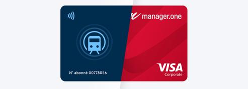 Île-de-France : une expérimentation pour intégrer le titre de transport à une carte de crédit