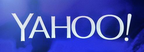 Le patron de Tinder, Jim Lanzone, nommé à la tête de Yahoo