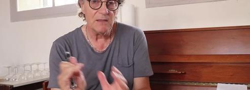 Francis Cabrel : ses Rencontres d'Astaffort font le plein