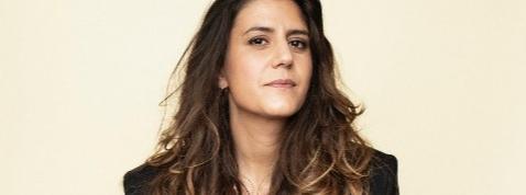 Joana Balavoine, vivre ou survivre
