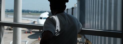 L'administration Biden veut réduire les émissions de l'aviation de 20% d'ici 2030