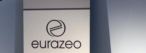 Eurazeo acquiert un ensemble logistique au Royaume-Uni