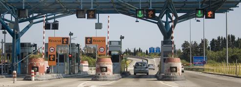 «Nationalisation des autoroutes : que dit le droit ?»