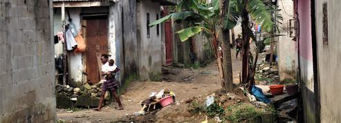 Cameroun: quatre condamnés à mort pour le meurtre de 7 écoliers