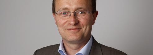 Jacques-Olivier Martin: «Une vraie réforme des retraites sinon rien»