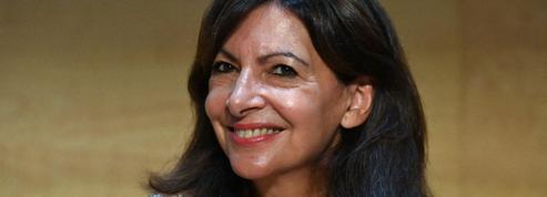 Quand Anne Hidalgo promettait qu'elle ne serait pas candidate à la présidentielle