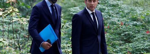 Présidentielle 2022 : la majorité soulagée du soutien d'Édouard Philippe à Emmanuel Macron