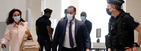 Revivez la première journée du procès d'Alexandre Benalla