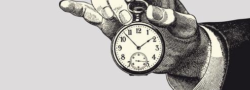 Temps de parole en politique: comment le CSA organise le dispositif