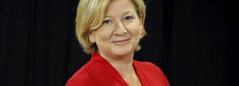 Bertille Bayart: «La comédie budgétaire»