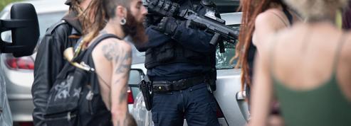 La free party de Redon, emblème «des dérives du maintien de l'ordre», selon Amnesty