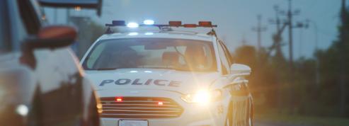 Calvados: une femme tuée à l'arme blanche, son beau-fils en garde à vue
