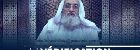 En Afghanistan, les talibans abritent-ils toujours al-Qaïda ?