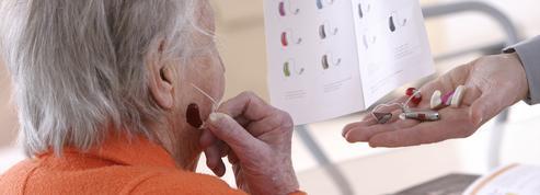 La réforme du «100% santé» dope les ventes d'audioprothèses