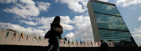L'ONU retire les Casques bleus gabonais de Centrafrique après des accusations d'abus sexuels