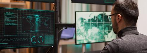 Trois ex-agents du renseignement américain inculpés de piratage informatique pour le compte des Émirats