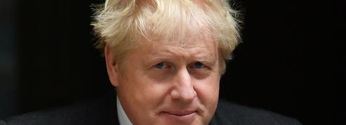 Royaume-Uni : Boris Johnson se dote d'un gouvernement post-pandémie