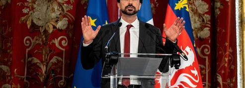 Grand Lyon : des maires fustigent un «manque de respect» de la majorité verte