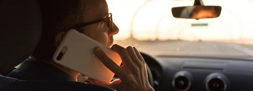 Combien de CO2 votre smartphone a-t-il émis cette semaine?